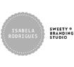 Isabela Rodrigues - Sweety Branding Studio