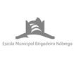 Escola Municipal Brigadeiro Nobrega