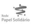 Rede Papel Solidario