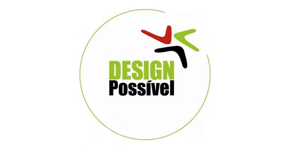 design_possivel_logo