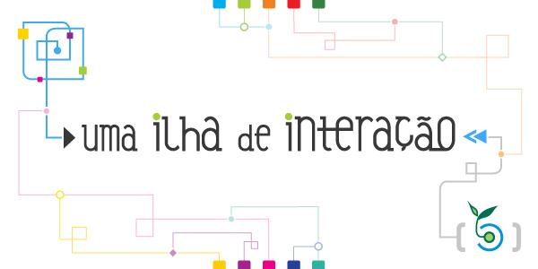 uma_ilha_de_interacao