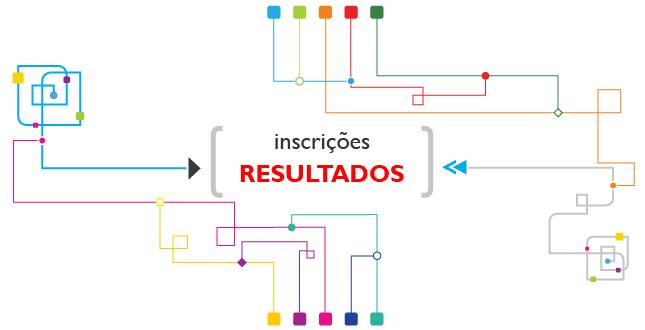 post_resultados-01 (1)