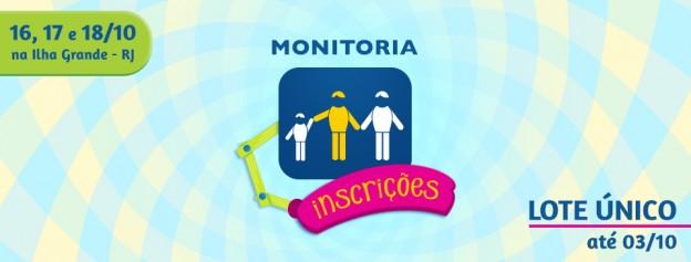 monitoria_960x365