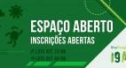 banner_espacoaberto
