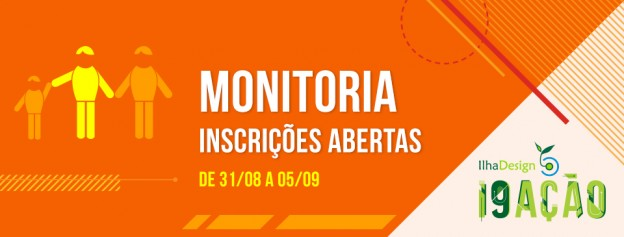banner_monitoria
