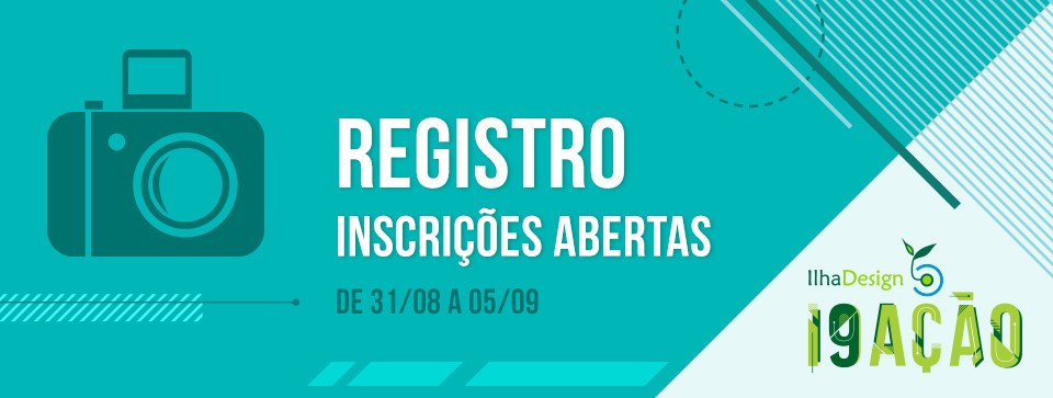banner_registro